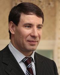 Челябинск - вотчина Российской мафии